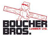 2013 logo BBL-Lumber stacked-01.jpg