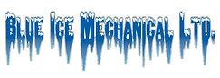 Blue-Ice-Mechanical-Ltd.-Logo.jpg