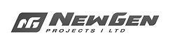 NewGen Logo(Gray).png