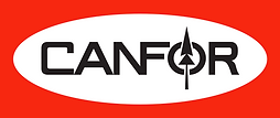 1200px-Canfor_Logo.svg.png