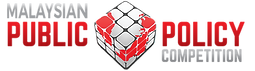 MPPC Logo.png
