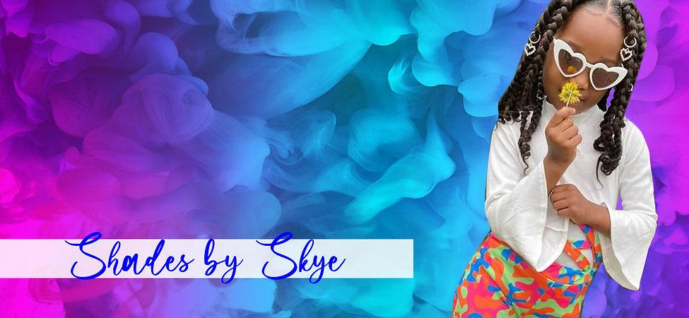Shades By Miss Skye BN 4.jpg