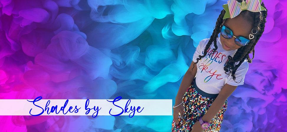 Shades By Miss Skye BN 3.jpg