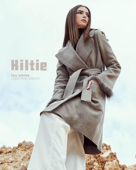 kiltie-fw-2020-21.jpg