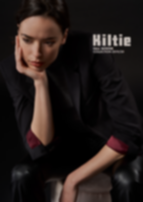 Copertina Kiltie AI 2019.png