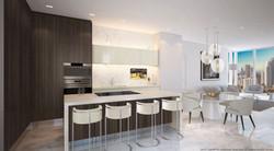 32-residences-lg