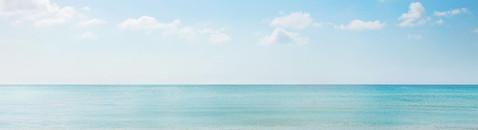 Ocean Beach Lounger.jpg