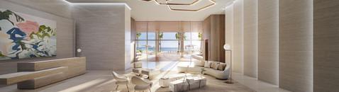 Ocean Lobby.jpg