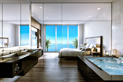 Related-Paraiso4-02_THouse_Bedroom-03