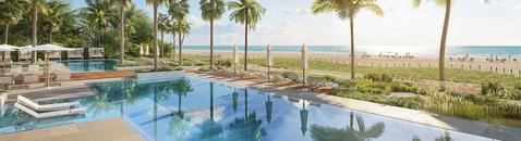 Ocean Lap Pool.jpg