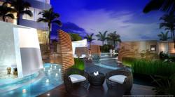 7-outdoor-bath-garden-lg