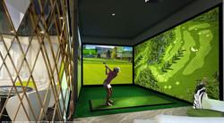 4-golf-simulator-lg