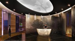 10-spa-entrance-lg