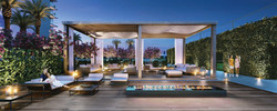 Related-Paraiso_4-01-Tenis_Lounge-01