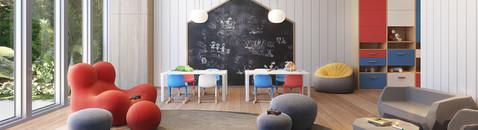 Children activity room.jpg