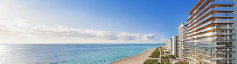 Ocean amenities view.jpg