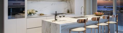 Ocean Kitchen.jpg