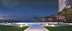 Related-Paraiso_4-02-TH_Pool-01_B