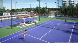 24-tennis-lg