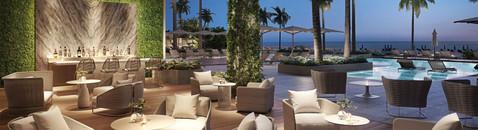 Ocean Pool Lounge.jpg