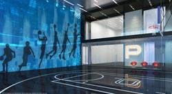 13-basketball-court-lg