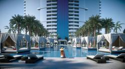 26-upper-deck-pool-lg