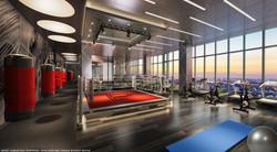 1-fitness-center-lg