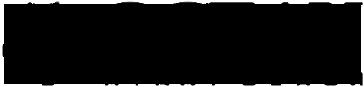 57ocean+logo+BLACK.png