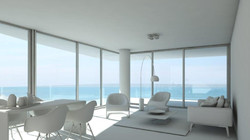 Craft_Related_Element_InteriorView01_Day_a01 (3)