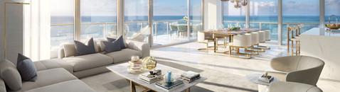 Ocean Living Room.jpg