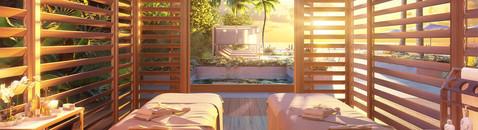 Ocean Outdoor Treatment .jpg