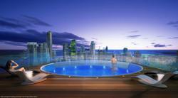17-roofdeck-infinity-pool-lg