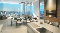 34-residences-lg