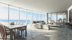 z-carlton-residences-sunny-isles-beach-florida-arquitectonica-michele-bonan-designboom-07