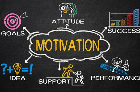 Çalışanınızı Motive Etmenin 10 Yolu