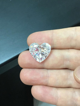 Heart shape diamond .jpeg