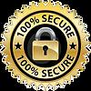 ssl-secure.png
