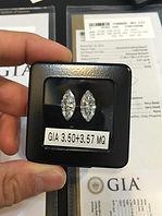 Marquees Diamonds .jpeg