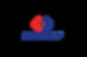 logo isracard.png