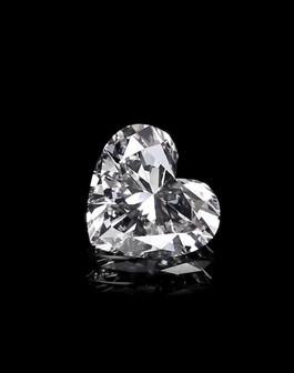 Heart shape diamond.jpeg