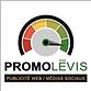 Logos_-_Gabarit-Promo_Lévis.png