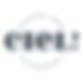 Logo restaurateurs-Ciel!.png