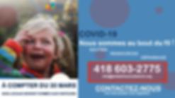 Accueil FB-Coronavirus_30-03-2020.png