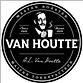 Gabarit Van houtte.png