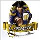 Logos - Gabarit-Corsaire.png