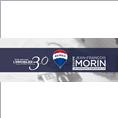 Logos - Gabarit-JF Morin.png