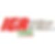 Logo Partenaire IGA.png