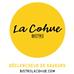 Logo restaurateurs-LaCohue.png