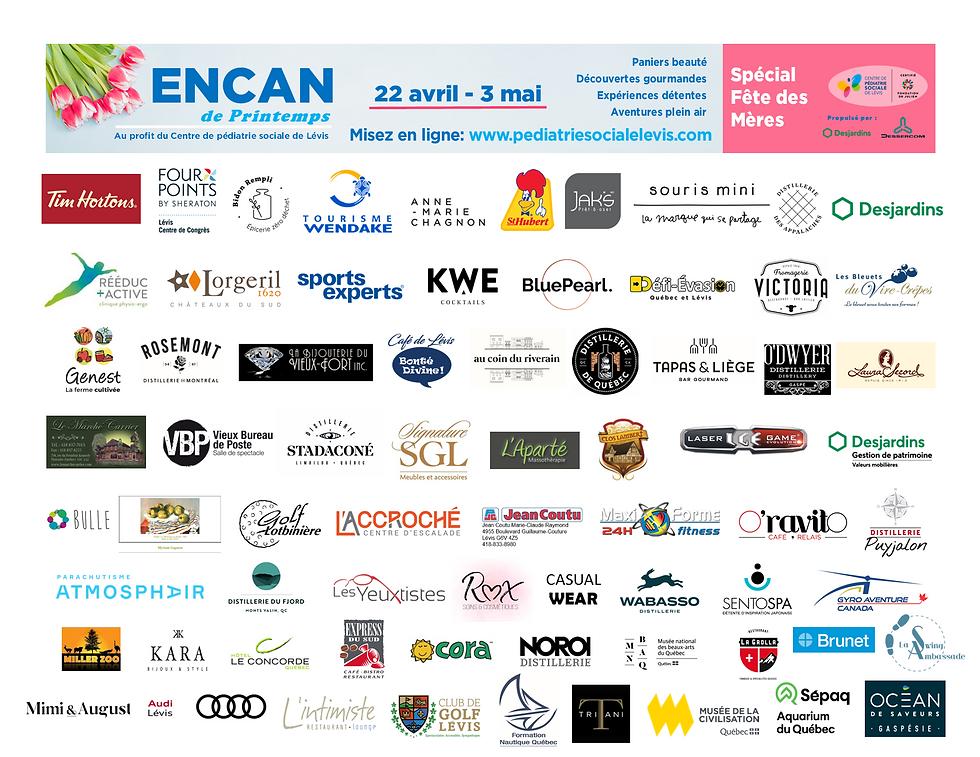 Logos des partenaires_Encan.png