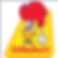 Gabarit-logo-St-Hubert.png